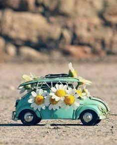 flores para cumpleaños, enviar flores urgentes para cumpleaños, flores cumpleaños, flores para felicitar