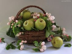 Cesta de Frutas para nacimiento, enviar cestas de frutas para nacimiento, cestas de frutas para el hospital, cestas de frutas online a domicilio